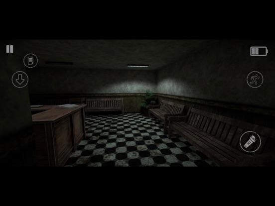 The Dark Pursuerのおすすめ画像7