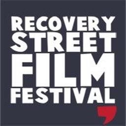 Recovery Street Film Festival