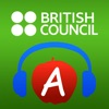 LearnEnglish Podcasts - iPhoneアプリ