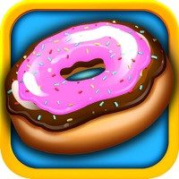 Codes for Donut Games Hack