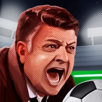 Codes for 9PM Football Managers Hack