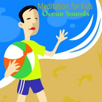 Meditation for Kids - Ocean