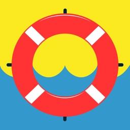Lifeguard 3D