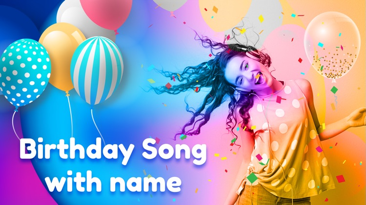 Birthday Songs With Name By Dharmesh Khunt
