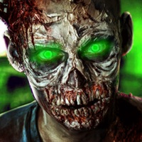Codes for SHOOTING DEAD: Zombie FPS Hack