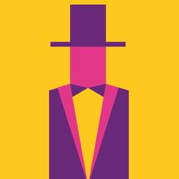 Ícone do app PE no Carnaval 2020