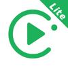 OPlayerHD Lite - プレイヤー,動画の再生