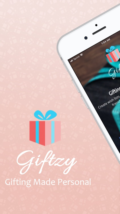 Giftzy