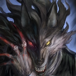 人狼 ジャッジメント