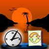 Timeshare+ - Verosocial Studio