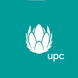 UPC Biznes Softphone