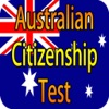 Australian Citizenship 2020