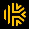 Keeper Gestione password - Callpod Inc.