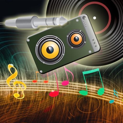 Crazy Music Fun HD