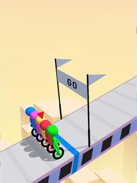 Fun Ride screenshot 6