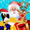 Gift Rush - iPhoneアプリ