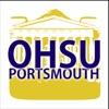OHSU Portsmouth