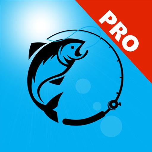 Fish Locator Pro