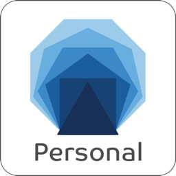 Ahlibank Personal Mobile App