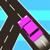 Traffic Run! - iPhoneアプリ