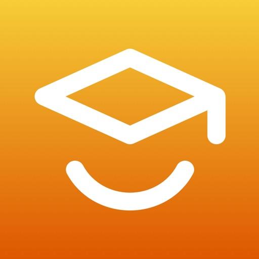Baixar Passei Direto - App de Estudos para iOS