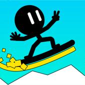 Dune Surfer
