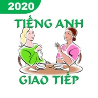 Codes for Tiếng Anh giao tiếp - chủ đề Hack
