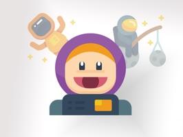 SpacemanDreamStc