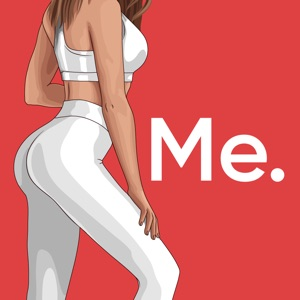 BetterMe: Home Workout & Diet App Reviews, Free Download
