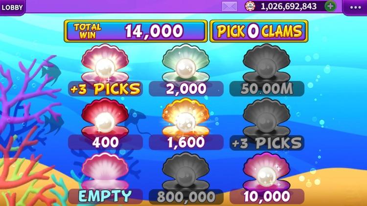 Vegas Grape screenshot-4