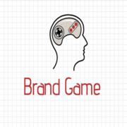 Brand Game | NJ