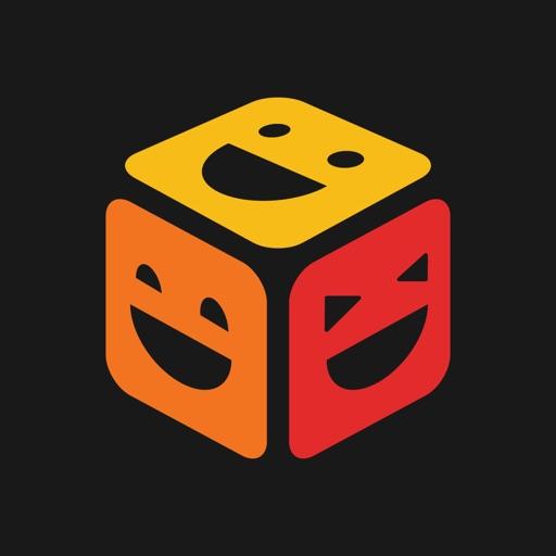 Funbox Media iOS App