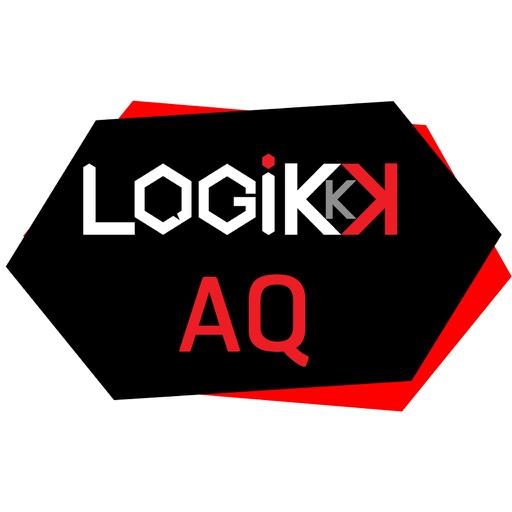 LOGIKKK AQ