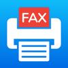 Fax - Send & Receive Fax App - AppStore