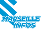 Marseille infos en direct pour pc