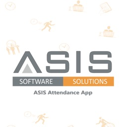 ASIS Workforce