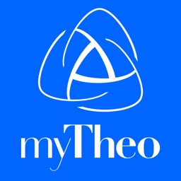 myTheo: Real Estate by Theo