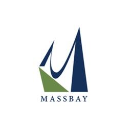 myMassBay