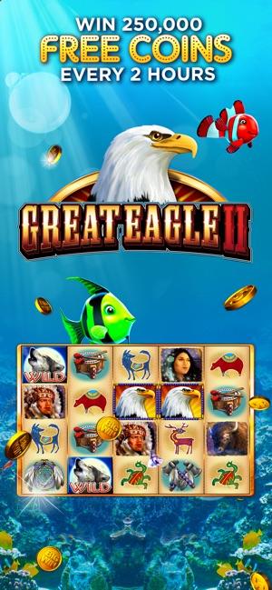 dating online sites free fish games online gratis