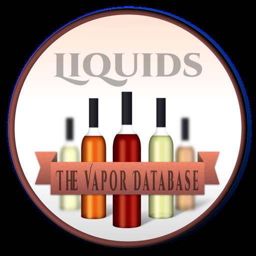 Liquid Database for Mac