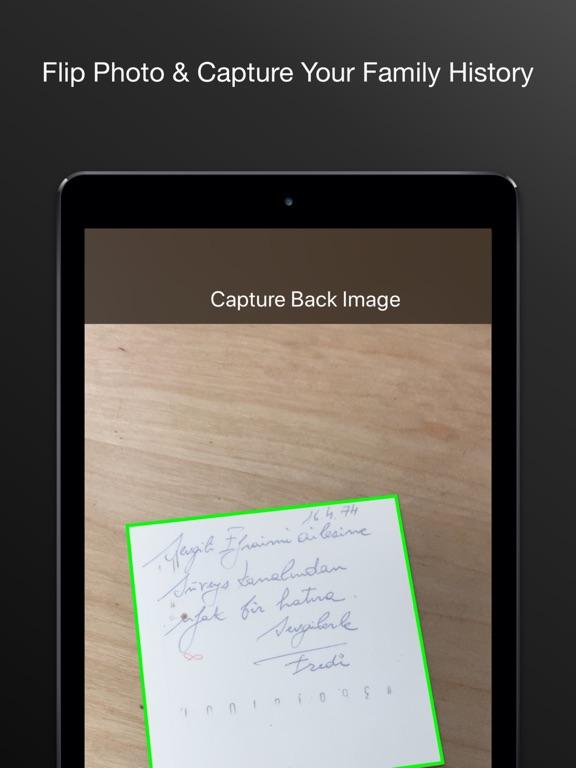 QromaFlip screenshot 7