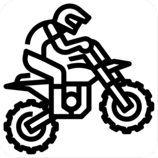 Moto SAG