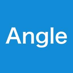Angle Unit Converter