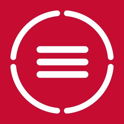 TextGrabber + Translator: Zwei Vollversionen kostenlos für unsere Facebook-Follower