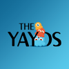 The Yayos Pte. Ltd. - The Yayos  artwork