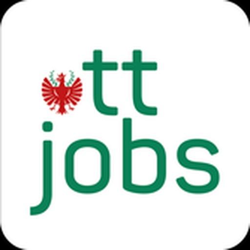 TT Jobs