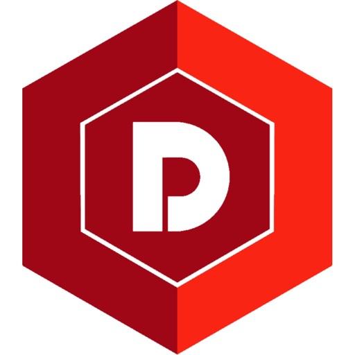 Diallo Provider