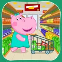 Codes for Funny Supermarket game Hack