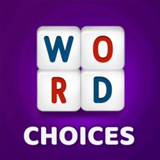 Activities of Word Choices - word bonanza