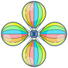 CDRConverter - for CorelDRAW - Abdusodiq Saidov